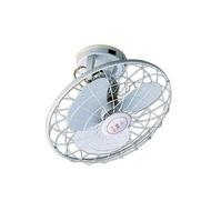 【泵浦五金】順光牌16吋~360轉自動旋轉吊扇。天花板吊扇。HF-16。電扇。風扇 HF16