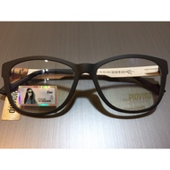 PIOVINO塑鋼流行鏡框 -MK3006 -C173