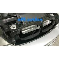 BMW E46 專用 改良版 強制進氣片330 320 318