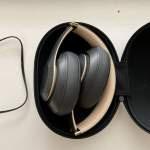 BEATS Studio3 Wireless Headphone Gold