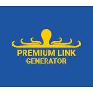 Premium Download Link Generator (RAPIDGATOR, MEGA, KEEP2SHARE, UPLOADED, UPLOADGIG, FILEJOKER, EXTMATRIX ETC.)
