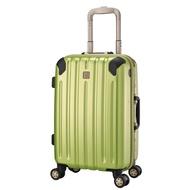 代購 commodore美麗華9918/N9918戰車行李箱3.9折