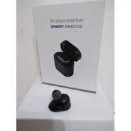 藍牙耳機 Wireless Headset  FAE-13-K9 海皇 無線藍牙耳機 無線耳機 藍牙耳機 單耳