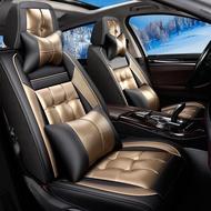 【TOYOTA】wish/Altis/Camry/Vios/March/sienta車款可用汽車座椅套超耐冰絲坐墊皮椅套