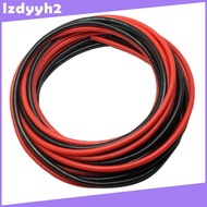 Superfeel  2 Roll 14 Gauge Silicone Wire 20ft Soft High Strand Flexible Silicone Wire