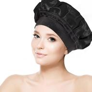 ไร้สาย Hot/Cold Therapy หมวกวิกผมลึกหมวกเก็บความร้อนจัดแต่งทรงผมและ Treatment หมวกอบไอน้ำสำหรับอบไอน้ำ & สไตล์
