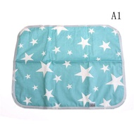 Baby Portable Foldable Washable Waterproof Changing Mat Mattress  A1