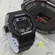 GSHOCK DW5600 G-SHOCK