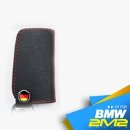 【2M2】BMW 3-series M3 E90 E91 E92 E93 寶馬 汽車 3系列 感應鑰匙 鑰匙皮套 鑰匙包