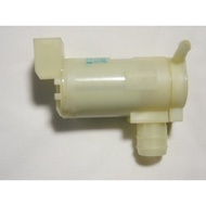 日本製 JAPAN (MITSUBA , JIDECO) 迷你 DC 直流 排水馬達 小 抽水馬達 水泵