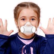 【Love Shop】塵大俠 兒童口罩/成人口罩 電子口罩/防飛沫/抗菌口罩/預防傳染防細菌兒童口罩