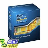 [106美國直購] Intel Core i5 i5-3450S 2.80 GHz Processor - Socket H2 LGA-1155