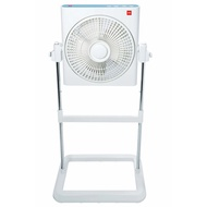 KDK SS30H stand Box Fan