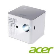 [免運含稅可刷卡] Acer B130i WXGA LED 行動投影機 (400流明) [公司貨]