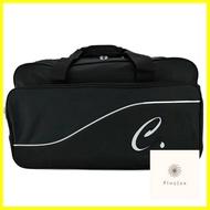 กระเป๋าเดินทาง ร้านแนะนำConcept กระเป๋าเดินทาง 24 นิ้ว รุ่น Shape 6051 (Black)