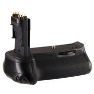 Canon BG-E13 EOS 6D 電池把手 手把 垂直握把
