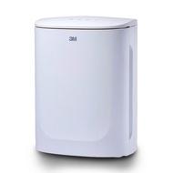 【3M】淨呼吸,FA-U90,空氣清淨機