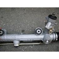 [宏勝輪胎] 售NISSAN SENTRA 180方向機N16 A32.A33.331.341. 三角架 傳動軸 引擎腳