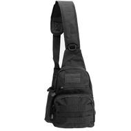 กระเป๋าสะพายหลังสำหรับเดินทางกระเป๋าปีนเขากลางแจ้งทหารเป้สะพายคอมพิวเตอร์ Rucksacks กระเป๋าสะพายข้างสำหรับกีฬาตั้งแคมป์เดินป่าการเดินทาง