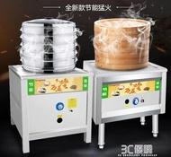 樂創包子機蒸爐商用蒸包爐蒸小籠包爐饅頭機腸粉機蒸包機電熱HM