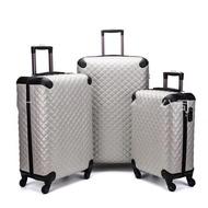 กระเป๋าถือสำหรับผู้หญิง,กระเป๋าสปินเนอร์กระเป๋าเดินทางมีล้อลากหรูหราไฮเอนด์16/20/24/28นิ้ว