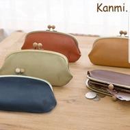 日本代購kanmi錢包