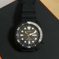 seiko srpc49j limited edition