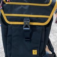 🌟極新大降價🌟 專櫃購買 PORTER後背包