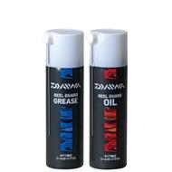 《DAIWA》捲線器 潤滑油 保養油 捲線器潤滑油 保養油 套裝 2入