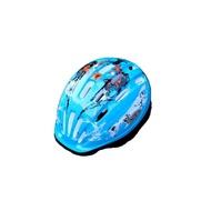 VR-1 MV-7 兒童安全帽 (多色選擇) [02000703-]
