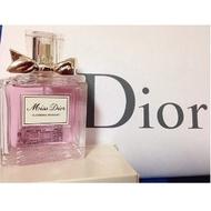【阿哲海外代購】Dior迪奧Miss Dior Blooming Bouquet 粉花漾甜心淡香水100ml