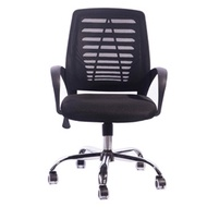 Office Chairs Office Furniture mesh Computer Chair ergonomic swivel chair Lifting rotary chair silla