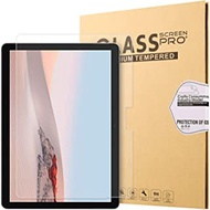 """Gylint Microsoft Surface Go 2-10.5"""" Screen Protector - Tempered Glass 9H Hardness Scratch Resistant Bubble Free Tempered Glass Screen Protector for Microsoft Surface Go 2-10.5"""""""