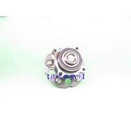【JT汽材】本田 CRV 2WD 3代 07-12 後輪 軸承 含哈夫 台製 GMB NTN 全新品