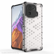 Case Xiaomi 11pro Xiaomi11pro Xiaomi11 pro MI11pro MI 11pro MI11 pro Phone Case Protect Phone Case