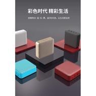 🎵ABODOS AS-BS06 Mini Wireless Portable Bluetooth Speaker🎶