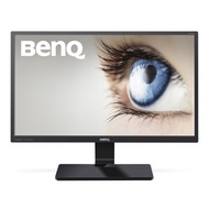 BenQ GW2470HL 24型VA智慧藍光護眼電腦螢幕