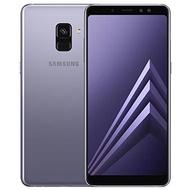 Samsung Galaxy A8 2018 4/32GB 福利機 皇家數位通訊