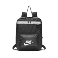 Nike 後背包 Tanjun Backpack 女款