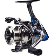 《okuma》捲線器-Spinning 索爾 Epixor LS-EPXT 紡車捲線器(灰藍)6BB