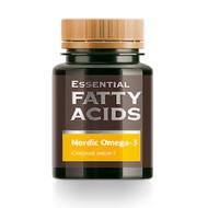 Essential Fatty Acids Nordic Omega-3 (30 viên)