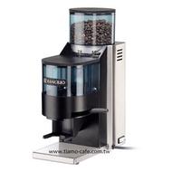 金時代書香咖啡 原裝義大利進口ROCKYS 磨豆機 HG6456