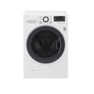 LG樂金 14公斤洗脫烘滾筒洗衣機 F2514DTGW