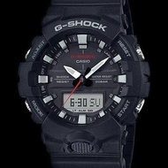jam tangan casio G- shock original