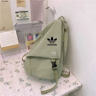 Buy Affin To Adidas Backpack Adidas Backpack Adidas Backpack