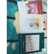 【空專】BTS防彈少年團-2016回憶錄三期DVD