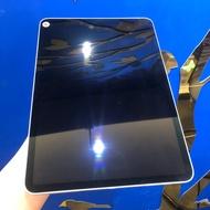 iPad Pro 11寸 64g wifi 二手平板