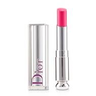 迪奧 Dior Addict Stellar Shine Lipstick - # 267 Twinkle (Light Pink)  3.2g/0.11oz
