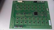 SONY KD-65X9000A 昇壓板 ST650YL-32M01 配屏 UD3Y645LTQ1