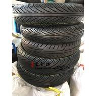 優質固滿德花紋款真空輪胎130/70-12 130/60-10 120-70-12 150-70-12現貨發送